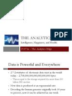 Unit1_AnalyticsEdgeIntro_AllSlides