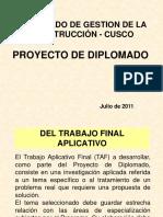 Proyecto de Diplomado Gral[1]