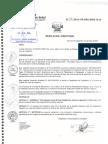 PlanOperativoInstitucional2014.pdf