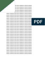 Analisis y Diseño de Estructuras Laminares de Concreto Armado