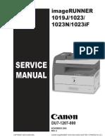 88481476-Canon-IR-1019J-1023-1023N-1023iF-Service-Manual-Ing