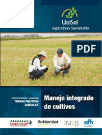 manual-integrado-de-cultivos.pdf