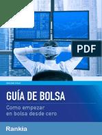 Guia Bolsa Santiago