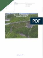 Estudio integral del Puente sobre el Rio Chorlavi.pdf