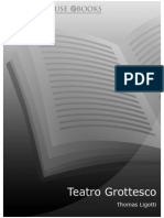 239114090-Thomas-Ligotti-Teatro-Grottesco-v5-pdf.pdf