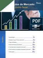 eBook Pesquisa de Mercado_como Fazer-Sebrae