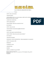 VigiliaFebrero2.pdf
