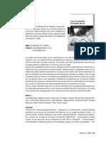 3161-7910-1-SM.pdf