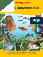 11103_RG_Gesunde_Aquarienfische_US.pdf
