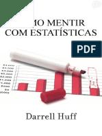 Como Mentir com Estatísticas - Darrell Huff.pdf