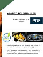 Clase 5 gnv.pdf