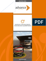 folleto-ptiq.pdf