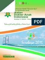 [PIT IKA-7] BUKU PEMBERITAHUAN TERAKHIR (FINAL ANOUNCEMENT) PIT IKA-7 Surabaya 2015.pdf