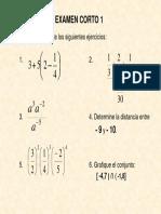 EXAMEN CORTO 1.ppt