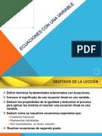 LECCION5.pdf