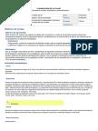 PLANIFICACION 8° BASICO 18 ABRIL SICRETISMO RELIGIOSO Y CULTURAL
