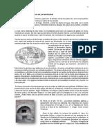 Antecedentes Historicos de La Pasteleria (1)