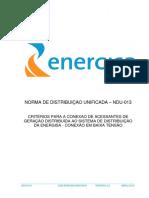 ndu013.pdf