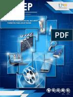 Instructivo_No_3_Utilización Del Recurso TURNITIN Para DraftBank