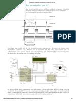 RobotyPic_ Control de Velocidad de Un Motor DC Con PIC