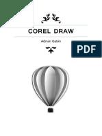 5 a Galan Corel Draw