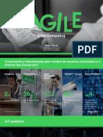 Edge Computing-Webinar 2018 _Alan Satudi_v1.1