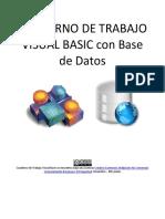 83377009-Cuaderno-de-Trabajo-Visual-Basic-Con-BD.pdf