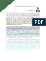 Artículo de Opinión - Walter Vidal Bustamante. - Copia