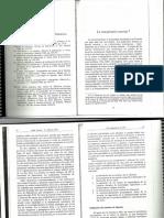Varela-y-Uria la maquinaria escolar.pdf