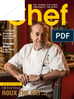 Chef 51 8-5.pdf