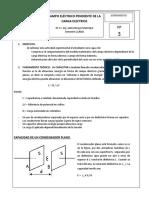 347713995-FIS-III-LAB-3xx.docx