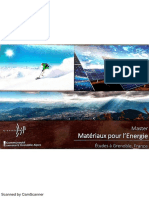 Masters Grenoble Inp.pdf