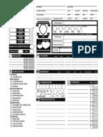 Hoja-de-Personaje -DnDNext EDITABLE.pdf
