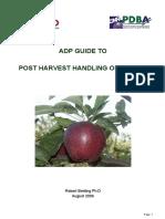 Protocol Ph App