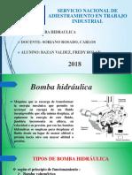 Bomba Hidraulica.pptx