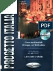 Nuovo-Progetto-Italiano-1-Libro-Dello-Studente.pdf