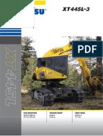 FPSB1025-01_XT445L-3_8-12-2015_2