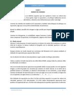 Clase1 CV Manejo Camaras