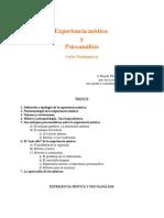 mistica y psicoanalisis.pdf