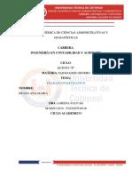 AUDITORIA BA.docx