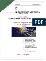 Informe Fisio Neurotran