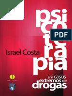 psicoterapia-em-casos-extremos-de-drogas.pdf