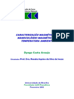 2013_DyegoCostaAraujo.pdf
