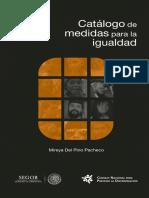 CatalogoMedidas WEB Mireya Topgrl INACCSS (1)