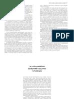 Las raices del poder.pdf