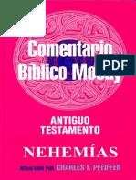 0A869EAD-861C-419A-AB8A-FAB387354DA1.pdf