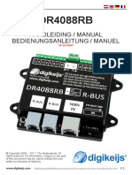 DIGIKEJIS - dr-4088_manual.pdf
