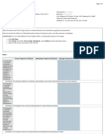 dispositions  mat elementary   2