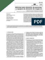 955w.pdf