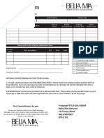 Returns Form.pdf